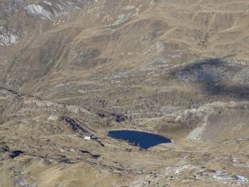 46 2015-11-22 monte Madonnino Valgoglio 037