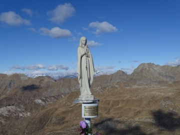48 2015-11-22 monte Madonnino Valgoglio 038