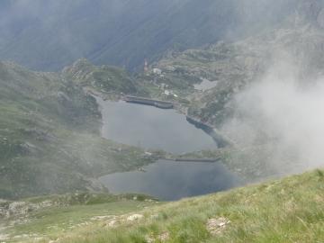 60 2010-08-07 Valgoglio Rif. Calvi 109