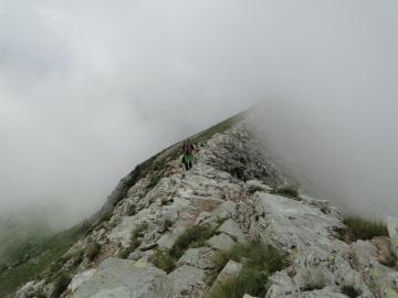 66 2010-08-07 Valgoglio Rif. Calvi 110