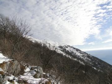 02 2010-12-30 Monte Pizzocolo 004