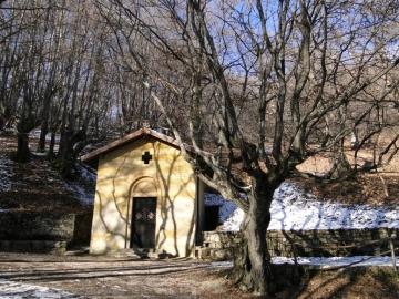 44 2010-12-30 Monte Pizzocolo 013