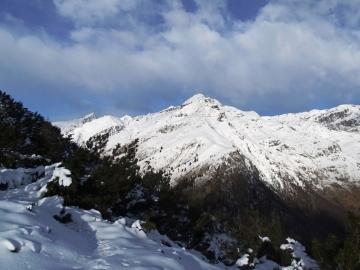00 2016-01-17 cima Bani 057