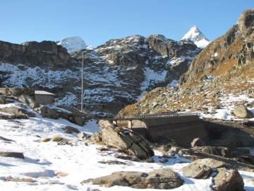 02 2009-11-28 laghi di Valgoglio 015
