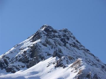 04 2009-11-28 laghi di Valgoglio 129