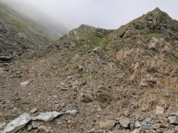 12 2010-09-12 Monte Pradella (2626mt.) 011