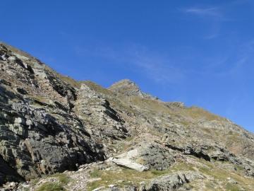 14 2010-09-12 Monte Pradella (2626mt.) 012