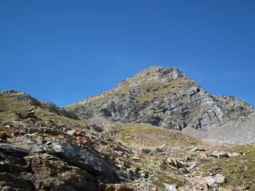 17 2010-09.12 monte Pradella 013
