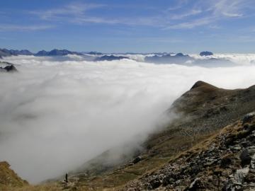 18 2010-09-12 Monte Pradella (2626mt.) 016