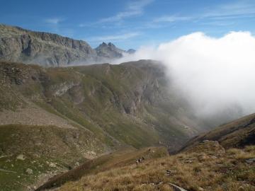 19 2010-09.12 monte Pradella 011