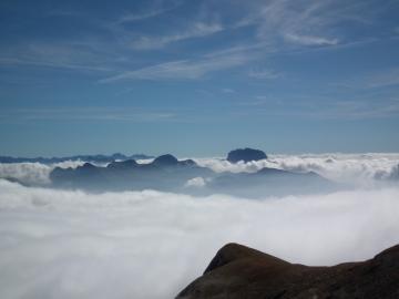19 2010-09.12 monte Pradella 014
