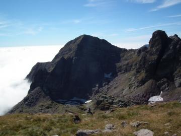 20 2010-09.12 monte Pradella 017