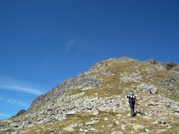 23 2010-09.12 monte Pradella 019
