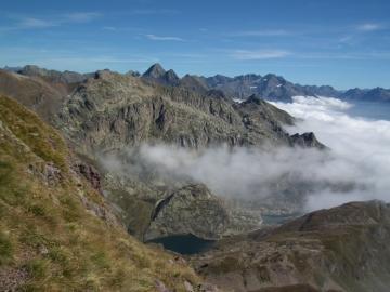 23 2010-09.12 monte Pradella 022