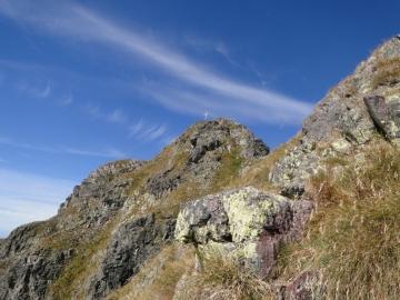 24 2010-09-12 Monte Pradella (2626mt.) 018