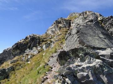 28 2010-09-12 Monte Pradella (2626mt.) 020