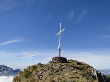 30 2010-09-12 Monte Pradella (2626mt.) 021