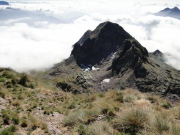34 2010-09-12 Monte Pradella (2626mt.) 023