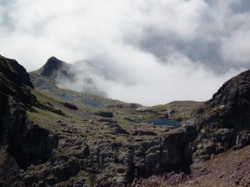 34 2010-09.12 monte Pradella 028