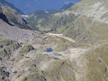 36 2010-09-12 Monte Pradella (2626mt.) 025