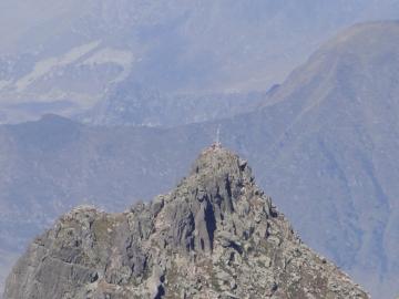 48 2010-09-12 Monte Pradella (2626mt.) 031