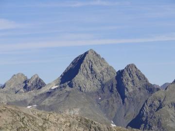 50 2010-09-12 Monte Pradella (2626mt.) 032
