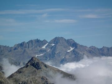 51 2010-09.12 monte Pradella 035