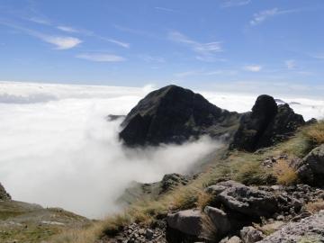 52 2010-09-12 Monte Pradella (2626mt.) 033