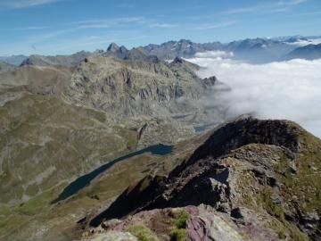 62 2010-09.12 monte Pradella 034