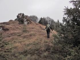 2016-11-20 Monte Stigolo (22a)