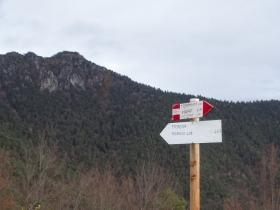 2016-11-20 monte Stigolo (11)
