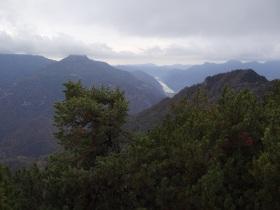 2016-11-20 monte Stigolo (27b)