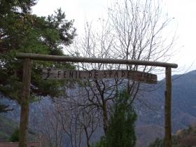 2016-11-20 monte Stigolo (36)