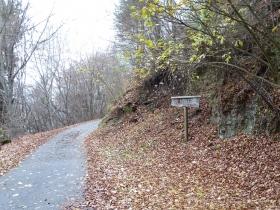 2016-11-20 monte Stigolo (37)