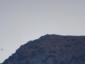 2016-11-20 monte Stigolo (41)