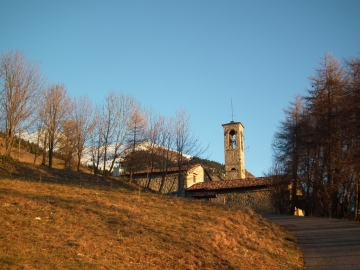 00 2011-01-15 Vaccaro 007