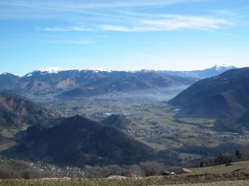 01 2011-01-15 Vaccaro 048