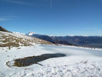 02 2011-01-15 Vaccaro 042
