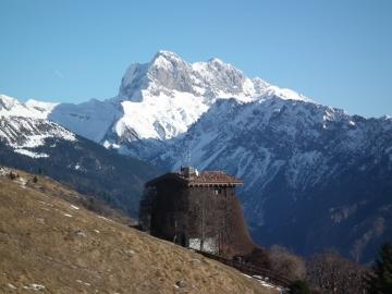 03 2011-01-15 Vaccaro 044