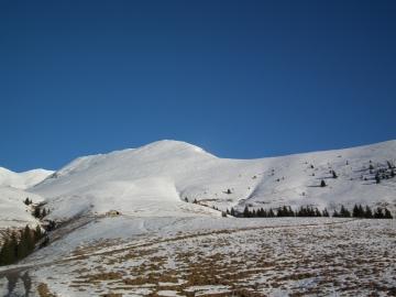 04 2011-01-15 Vaccaro 010