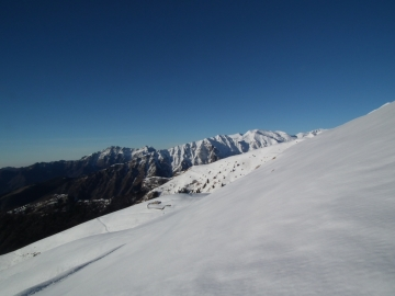 07 2011-01-15 Vaccaro 017