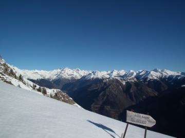 07 2011-01-15 Vaccaro 028