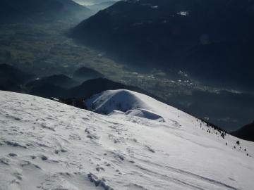 18 2011-01-15 Vaccaro 021