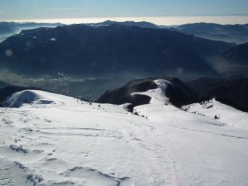 20 2011-01-15 Vaccaro 022
