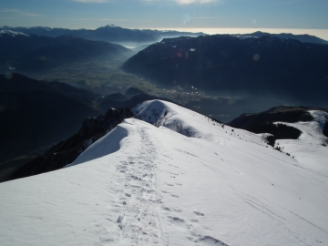 26 2011-01-15 Vaccaro 027