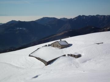 28 2011-01-15 Vaccaro 030