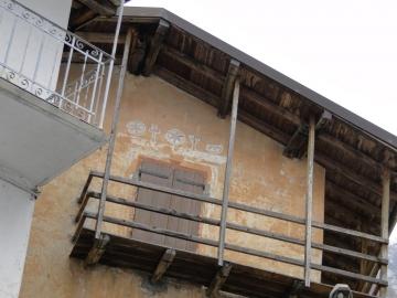 00 2012-02-04 Campei de Sima 020