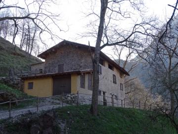 01 2015-04-08 monte Zingla Campei 001