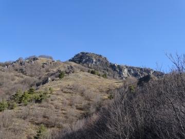 01 2015-04-08 monte Zingla Campei 007