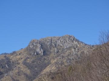 02 2015-04-08 monte Zingla Campei 023